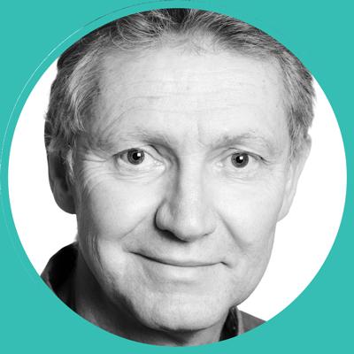Dr. med. Hans-Peter Koerfgen